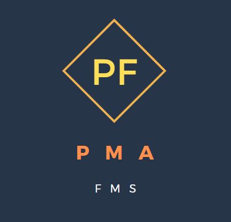 PMA FMS
